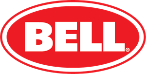[cyklosportvizovice.cz][937]smallbell-logo-559fa2874b-seeklogocom